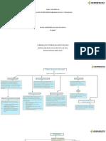 Mapa Conceptual RSPV