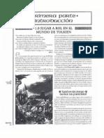 MERP - Libro Básico 2ª Edición.pdf