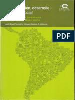 2011. Tics Subjetividades y Cambio Social