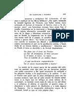 Estudios de Literatura Peruana - Riva-Agüero - Parte 4