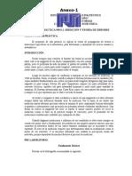 Practicas de Medicion y Error.docx