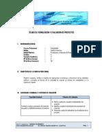 FormulacionDeProyectos.pdf