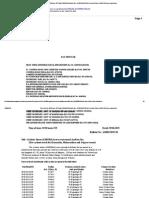 IMD- Bulletin No (ARB01-2015-10).pdf