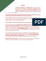 CCMU 2015 in Baza CM Si HG 1091_2014 - Model Si Explicatii
