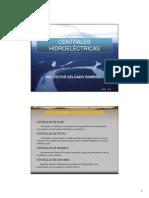 Centrales Hidroeléctricas [Modo de Compatibilidad]