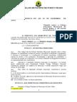Lei Complementar Nº 199 Código Tributário 2004