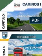 Cap I_Tema 05_El vehículo de Transporte.pdf