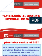 1_Afiliacion_al_SIS.ppt