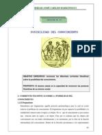 HistoFiloFin-7 (1).pdf