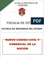 Disertacion Esc. de Ab. Del Estado Dra. Solavagione1