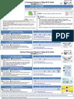 Discount_train_tickets.pdf