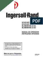 Apdd 556c-Manual Do Operador Ep-hp-hxp 30 40 Se