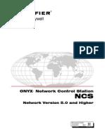 NCS.pdf