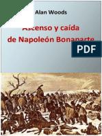 Ascascenso-y-caida-de-napoleon-bonaparte.