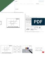 Plantilla Para Tarjeta Sim a Microsim - Buscar Con Google