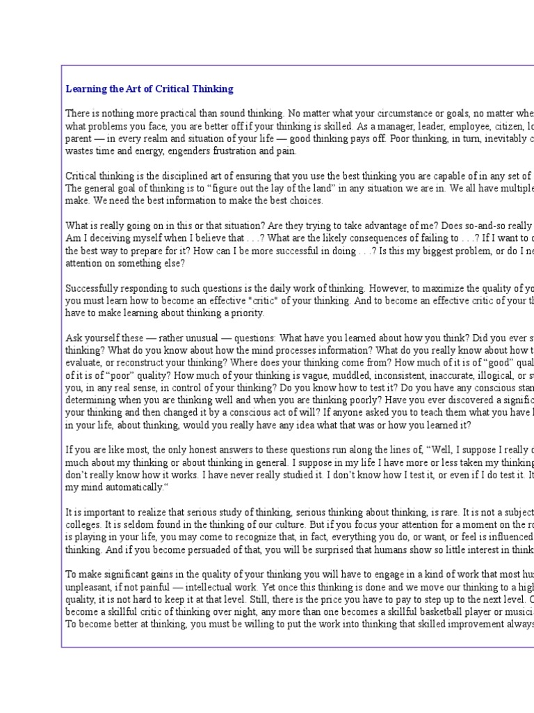 Essay high prompt school senior writing