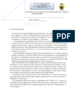 TRABAJO DE COMPUTACION...HISTORIA 1.docx