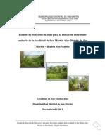 ESTUDIO_DE_SELECCION_.pdf