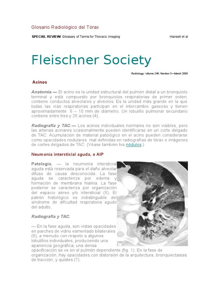 Glosario Radiológico del Tórax.doc