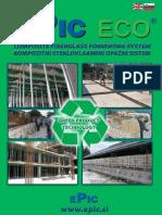 02. Epic Full Catalogue