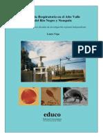 Alergia Respiratoria en RN y NQN - Laura Vega.pdf