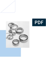 tolerancias-rolamentos.pdf