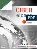 Ciber Elcano