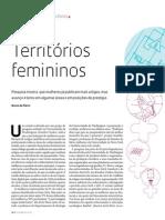 Territórios femininos.pdf