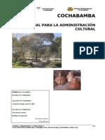 PDD_cochabamba_1.pdf