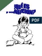 Taller Pastoral Juvenil Que Es Planeacion Www.pjcweb.org