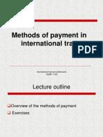 ifs2.pdf