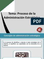 Administracion_Estrategica (1)