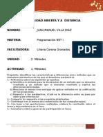 DPRN1_U2_A1_JUVD.docx