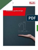 Tarifa-Catalogo_Roth_Acumulacion_y_gestion_del_agua.pdf