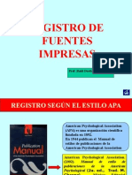APAcompleto .ppt