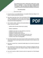 Contrato Compraventa Bugambilia