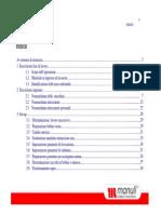 Estrazione&Matassatura.pdf