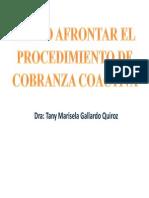 Cobranza_Coactiva Marisella Gallardo