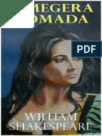 A-Megera-Domada-William-Shakespeare.pdf