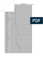 CRONOGRAMA VALORIZADO OBRA - ABA.pdf