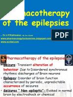 MBBS Epilepsy