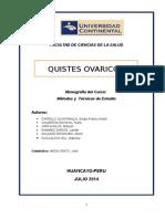 MONOGRAFIA QUISTES OVARICOS-martes.docx