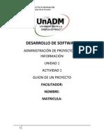 DAPI_U1_A1_FRCE