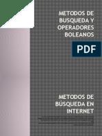 boleanos-120318200438-phpapp01