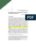 Inter-religious Marriage in Bangladesh.pdf