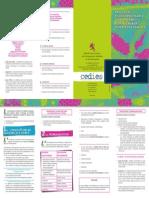 brochure_homologation.pdf