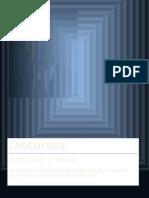87877087-Discursos-Elder-Bednar.docx