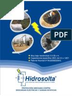 Catalogo Hidrosolta Grande (1)