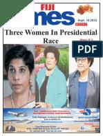 FijiTimes September  18 2015 .pdf