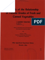 OARDC_HCS_0053_1.pdf